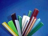 Macchinario di plastica di prestazione eccellente per la produzione del nastro della fascia di bordo