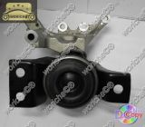 Roge &Juki를 위한 11210-1kc0a New Item Engine Mounting