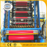 Heiße Verkaufsförderungs-Superkalender-Maschine in der Papierherstellung