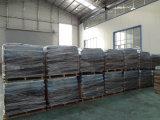 Камн-Coated крыша металла/цветастые каменные плитки крыши металла