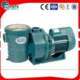 Погружающийся Water Swimming Pool Pump с High Pressure