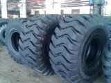 Vorspannung weg von The Road Tire 23.5-25