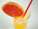 Spremuta del CMC /Fruit della cellulosa di Carboxy del sodio dell'additivo alimentare