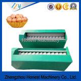 Rondella automatica dell'acciaio inossidabile per l'uovo