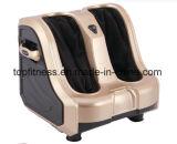 Rouleau-masseur électrique de pied d'appareils ménagers