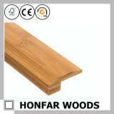 Material moldando de madeira da mobília do frame de porta