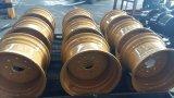 Agro-Industrial стальная оправа Dw15X24 колеса, Dw16X24, 18X11.00 для Backhoe