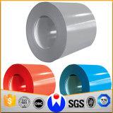 Bobine d'acciaio dell'acciaio di PPGI PPGI PPGI con il prezzo poco costoso