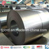 JIS ASTM GBのためのGalvalumeの鋼鉄コイル