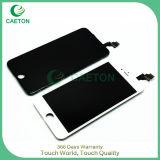 Großhandelsfabrik ursprünglicher LCD-Touch Screen für iPhone 6 plus 5.5