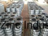 スプレーの金属のための亜鉛ワイヤー99.995%