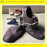 ソートされた夏によって使用される靴の秒針の靴および袋によって使用される靴