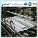 Ream wrap machine