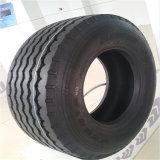 Qualität Radial Truck Tyre (10.00R20)