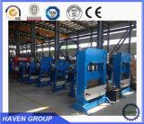 Maschine der hydraulischen Presse der hohen Präzision HP-300