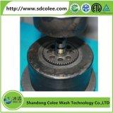 Roulement mécanique de qualité durable