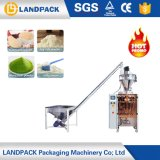 Máquina de embalagem do malote da farinha de trigo