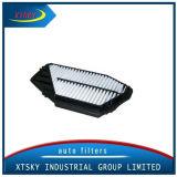 KIA 차를 위한 Xtsky PU 공기 정화 장치 28113-3X000
