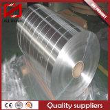 アルミニウムは競争価格の3003 H14良質を巻く