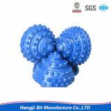 IADC637 10 5/8in TCI Tricone Drill Bit