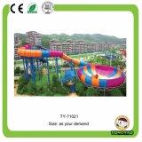 Поставкы парка воды/крытое оборудование/строение парка воды парк воды (TY-70422)