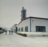 中国の洗浄力がある粉末洗剤の生産者