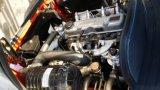 El Ce aprobó la carretilla elevadora diesel Cpcd35 de 3.5 toneladas en venta