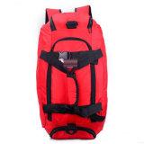 防水しなさい大きい容量旅行袋の多機能のカスタマイズされたスポーツの適性のパッケージ(GB#258)が付いている3荷物袋を