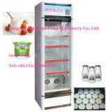 Máquina de fabricação de iogurte / Ferment Yogurt Making Machine