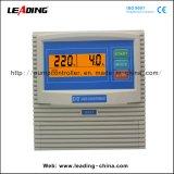 입력 파워 AC220V를 가진 펌프 통제 상자