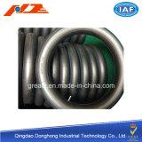 Qingdao-Motorrad-Ersatzteil-inneres Gefäß