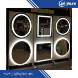 浴室のための中国の製造者LEDミラー