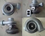 Turbolader 4lf-302 für Gleiskettenfahrzeug 310147 6n7519