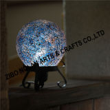 Ce della lampada del mosaico e RoHS (E1333)