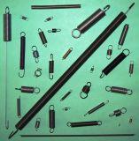 Abwechslungs-Mechanismus-Draht-Stahlzugfeder für Verkauf