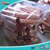 Труба /15mm медных труб высокого качества медная/медная труба