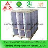 PU poliuretano la capa impermeable para techo de concreto