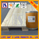 Pegamento de trabajo de madera a base de agua de la alta calidad de Han