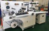 Kennsatz-stempelschneidene Maschine