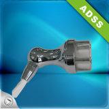 ADSS тела кавитации похудения машина