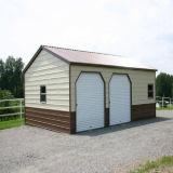 Pre-Проектированная дом стальной структуры для различной цели