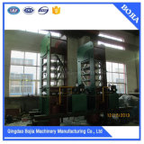 EVA Foam Press / Vulcanizing Press / Rubber Vulcanizing Press