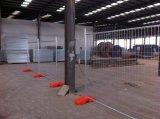 호주와 뉴질랜드 시장 최신 담궈진 직류 전기를 통한 임시 담 위원회