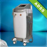 Dioden-Laser-Gewicht-Verlust-Maschine ADSS Grupo