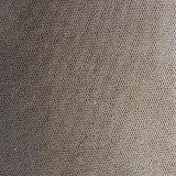 Camurça do teste padrão da pilha, tela da decoração de Upholestery do sofá