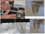 Многофункциональная непрерывная машина запечатывания