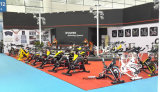 Spinning Bike, Spinner, Spin Bike, bicicleta de exercício