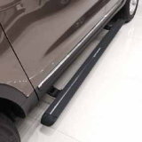 Para Ford Edge Electric Steps