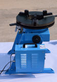 100kg Portable Automatic Welding Positioners