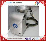 Multifunktionsspray-Maschine einfach für Höhenruder-große Höhe-Geschäfts-/Farbanstrich-Auftragmaschine